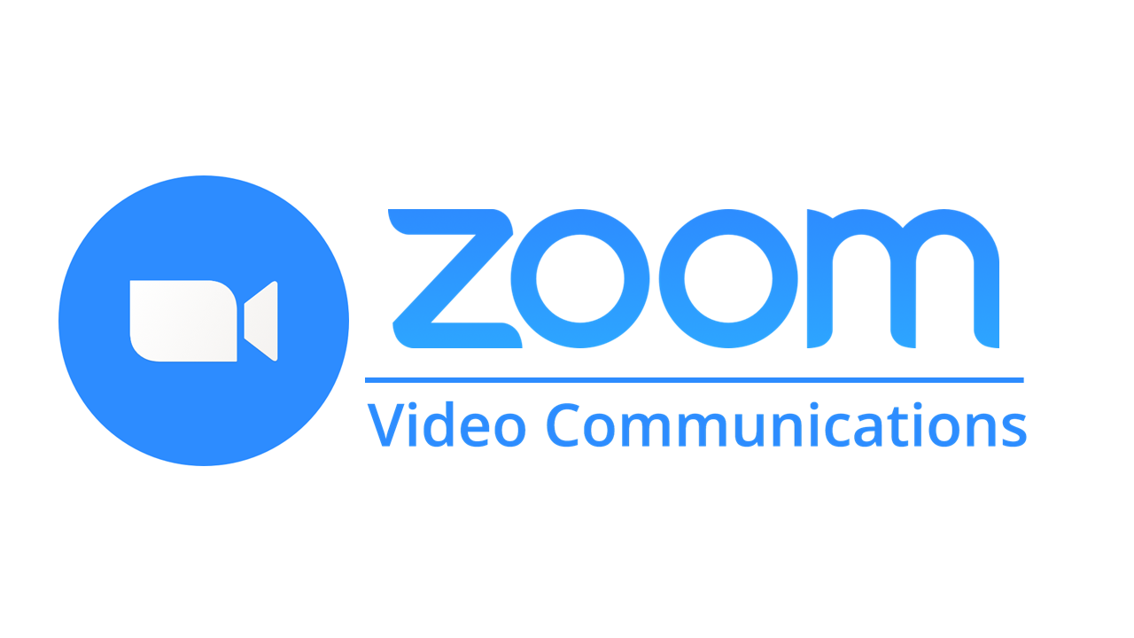 Zoom integration with iGnite for remote education